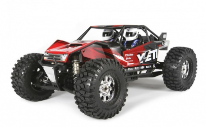 Masina Axial Yeti XL Monster Buggy 1:8