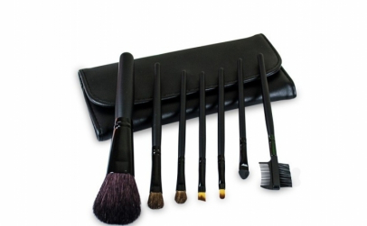 Set 6 pensule pentru make-up