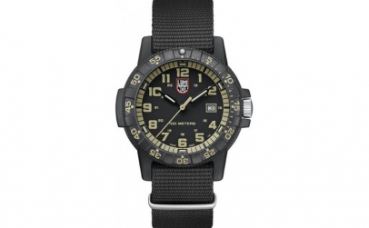 Ceas Barbati LUMINOX SEA TURTLE GIANT