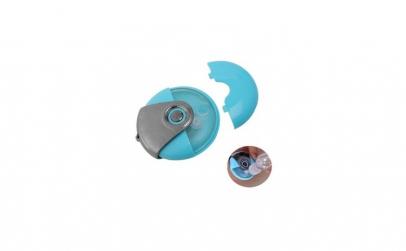 Ionizator-Aromatizor Portabil,