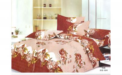 Lenjerii de pat, pentru pat dublu