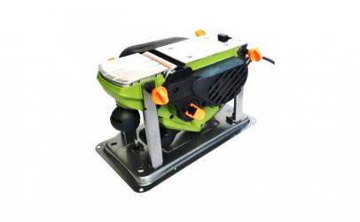Rindea electrica Procraft PE1300