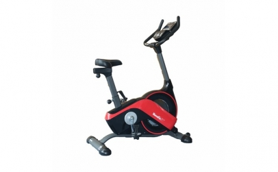 Bicicleta electromagnetica HouseFit PHB