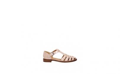 Reduceri pantofi   Oferte sandale femei   Ondisplay.ro 69deb818e5f