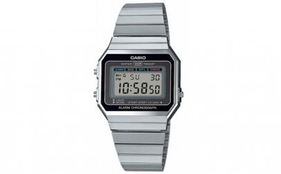 Ceas barbatesc Casio A700WE-1AEF  33mm