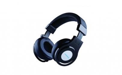 Casti audio, stereo, Grundig Gold