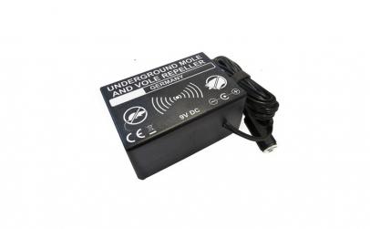 Aparat Electronic Vibratii VOTTON ® US