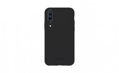Husa Samsung Galaxy A70 2019 Negru