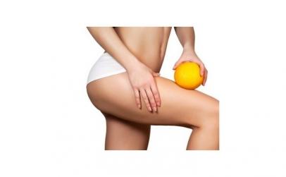 Pachet 10 sedinte de masaj anticelulitic