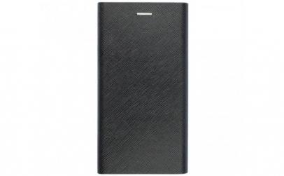 Husa Flip Cover pentru Huawei Mate 10
