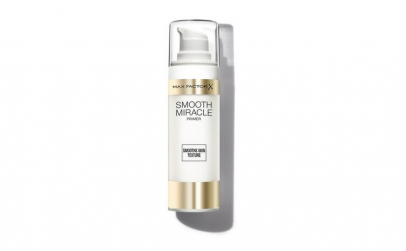 Baza de machiaj Max Factor Smooth