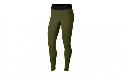 Colanti femei Nike Leg-A-See Leggings