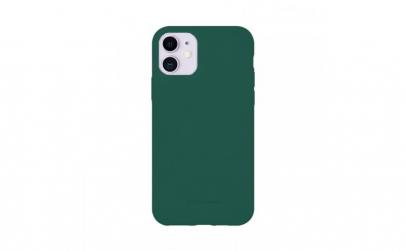 Husa iPhone 11 2019 Verde Carcasa Spate