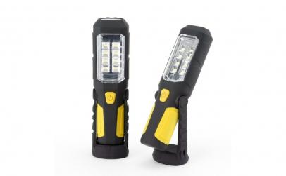 Lanterna lampa de lucru Auto LED 5W