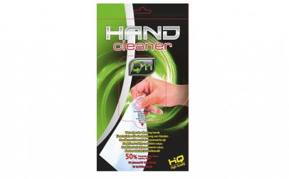 batiste pentru curatarea mainilor q11