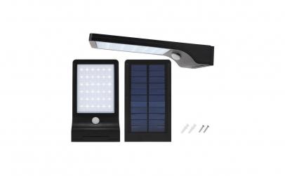 Lampa de exterior cu LED-uri
