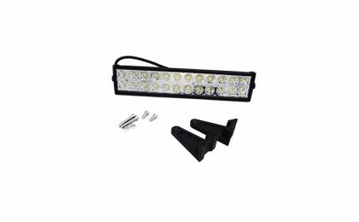 Proiector auto cu LED - 33 cm