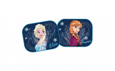 Set 2 parasolare Frozen Disney Eurasia