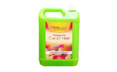 Odorizant 5 litri pepene galben