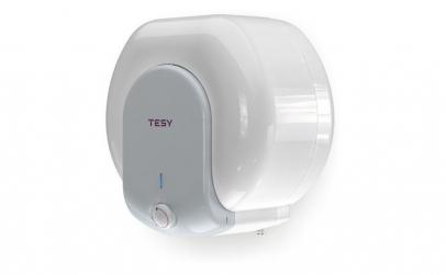 Boiler electric Tesy Compact