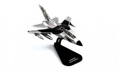1:100 Tornado IDS - Black Panthers -
