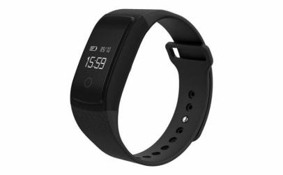 Ceas Smartwatch A09