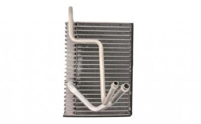 Evaporizator aer conditionat RENAULT