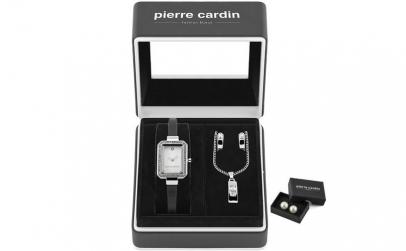 Ceas de dama original Pierre Cardin