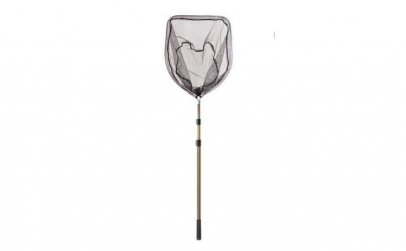 Minciog, Wind Blade, 55x40x45 cm, cu