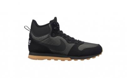 Pantofi sport barbati Nike MD Runner 2