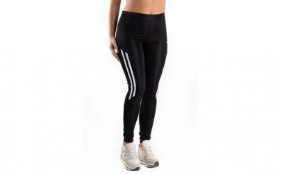 Colanti Fitness Sport Pentru Sala Negri