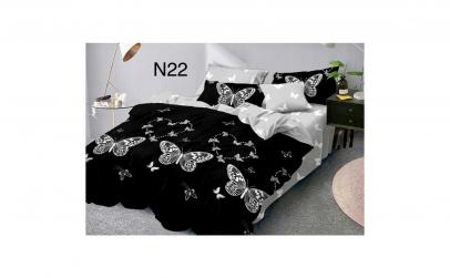 Lenjerie de pat N22