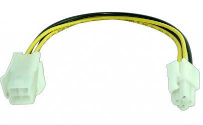Cablu EATX12VP4 tata - EATX12VP4 mama,