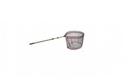 Minciog, Wind Blade, 45x55x45 cm, cu