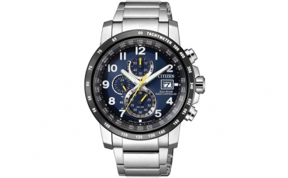 Ceas barbatesc Citizen AT8124-91L   43mm