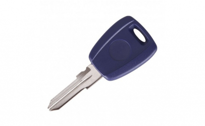 Carcasa Cheie Techstar® Fiat  Lama