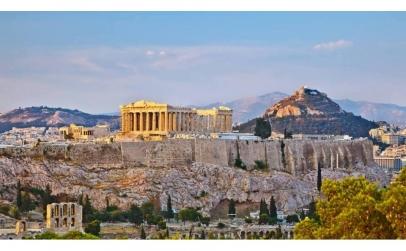 Hotelul Epidavros 2*