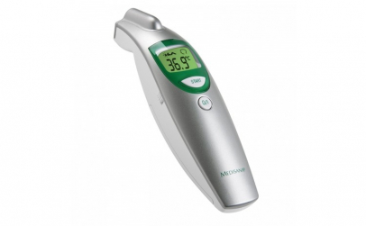 Termometru digital Medisana FTN 76120
