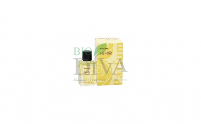 Parfum ulei cu vanilie MAROMA 10-ml