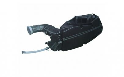 FILTRU AER COMPLET GY6 125-150