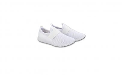 Pantofi sport Cece