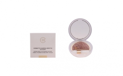 Collistar - DOUBLE EFFECT eye shadow