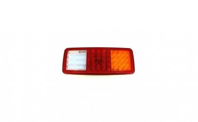 Lampa stop cu led SMD 9027A 12v