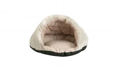 Culcus de catei sau pisici