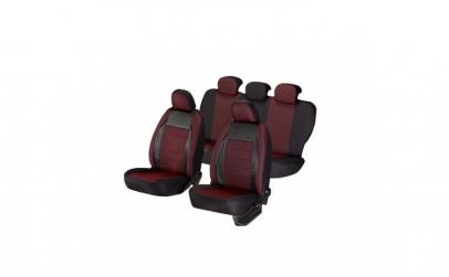 Huse scaune auto SEAT CORDOBA 2000-2009