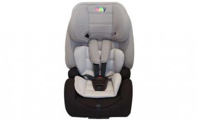 Scaun auto Kota Baby Angelino STRONG