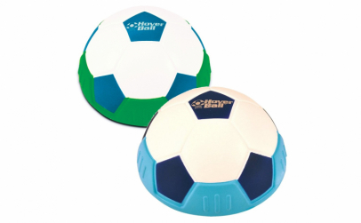 Minge de fotbal rotativa