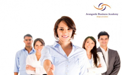 Curs ANC Asistent Manager