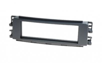 Rama adaptoare Smart ForFour, negru, 1