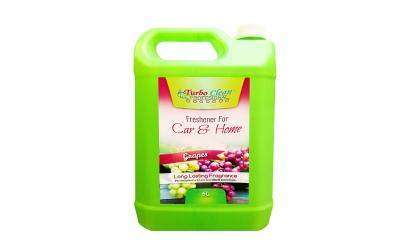 Odorizant 5 litri aroma strugure